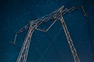 _0003_electricidad