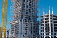 _0004_construccion